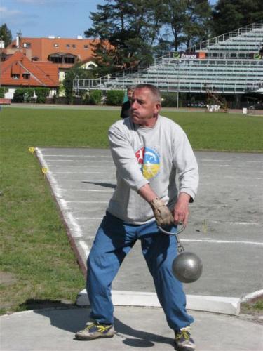 2009.09.26 Sopot