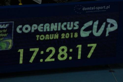 Copernicus_2018