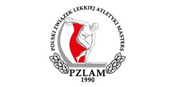 partnerzy 0006 pzlam logo